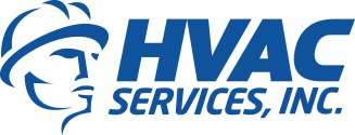 HVAC Services, Inc. logo