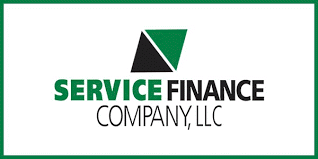 Financing Options for New Installation in Centerville, UT - High Country HVAC